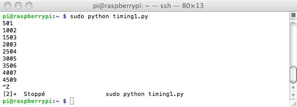Outstanding Utilisation Du Gpio Avec Wiringpi Python Dev Tbo Wiring Cloud Battdienstapotheekhoekschewaardnl